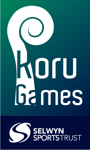 Koru Games - Multi-sport tournament